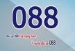 088 là mạng gì? Đầu số 088 có mang lại may mắn, thuận lợi khi làm ăn, kinh doanh?