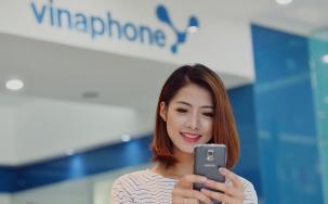 Cách khắc phục lỗi sim Vinaphone không gửi được tin nhắn