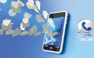 Hướng dẫn cách đăng ký yêu cầu gọi lại Vinaphone mới nhất 2021