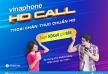 4G VoLTE VinaPhone là gì và cách thức đăng ký