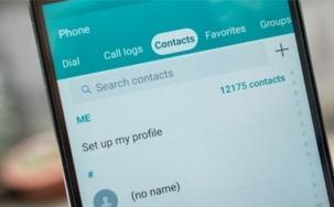Làm cách nào để khôi phục tin nhắn đã xóa trên sim Viettel?