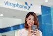 Bật mí cách đổi sim 4G Vinaphone từ A đến Z chuẩn nhất năm 2021