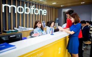 Đầu số mới của Mobifone 2018 gồm những số nào?