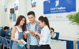 Sim Vinaphone Student là gì và có những ưu đãi HOT nào?
