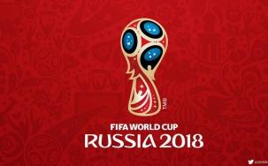 VinaPhone giảm giá sốc dịch vụ Chuyển vùng quốc tế tại World Cup 2018