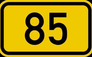 Khám phá tất tần tật mọi thông tin về ý nghĩa số 85