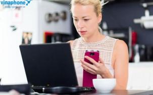 Hướng dẫn chuyển cuộc gọi Vinaphone và các thông tin liên quan mới nhất năm 2021