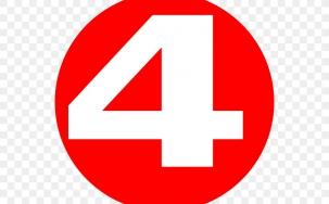 Tất tần tật mọi chi tiết về ý nghĩa số 4 ở nhiều khía cạnh