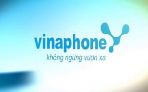 Tại sao nên dùng sim Vinaphone