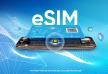 Tất tần tật về eSIM Vinaphone là gì và cách đăng ký