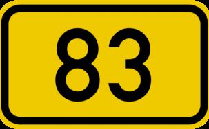 Bật mí chi tiết ý nghĩa số 83 không phải ai cũng biết