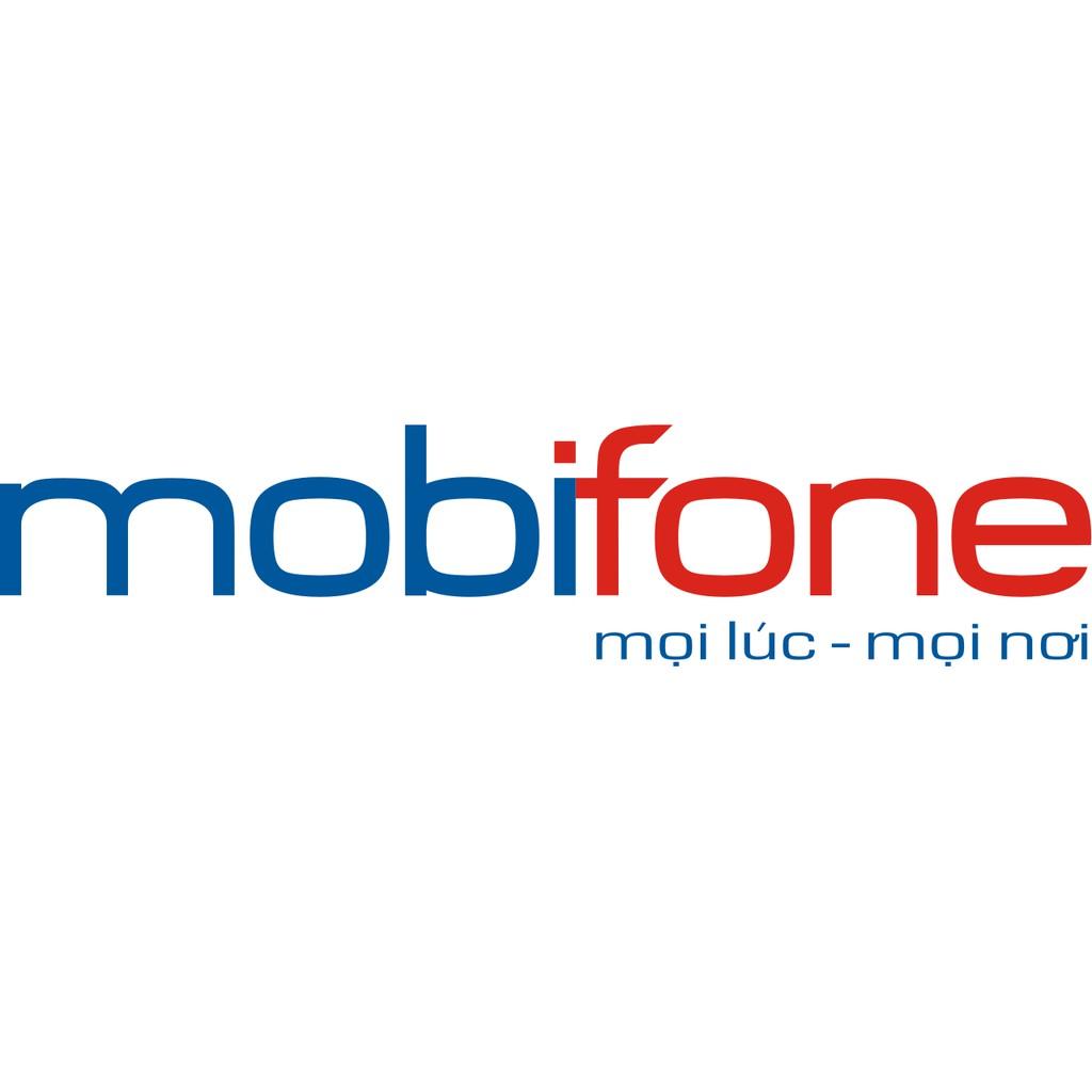 Dau So 077 Nha Mang Mobifone