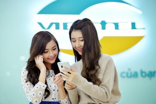 Kiểm tra sim chính chủ Viettel thông qua tổng đài điện thoại rất phổ biến