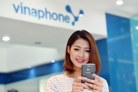 Sim 4g Vinaphone Tron Goi 1 Nam Gia Bao Nhieu 3