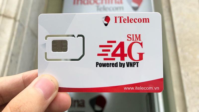 Sim lặp Itelecom là dòng số đẹp với nhiều ý nghĩa đặc biệt mang đến cho người sở hữu