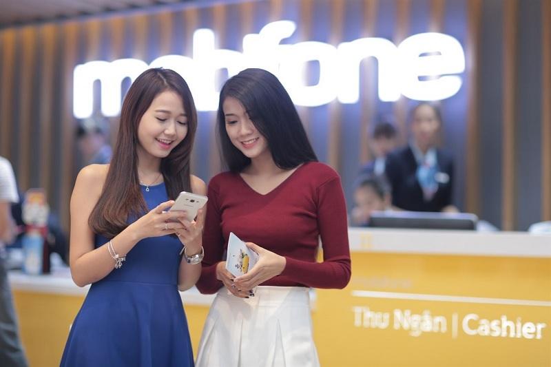 Bạn có thể kiểm tra sim chính chủ Mobifone thông qua tin nhắn