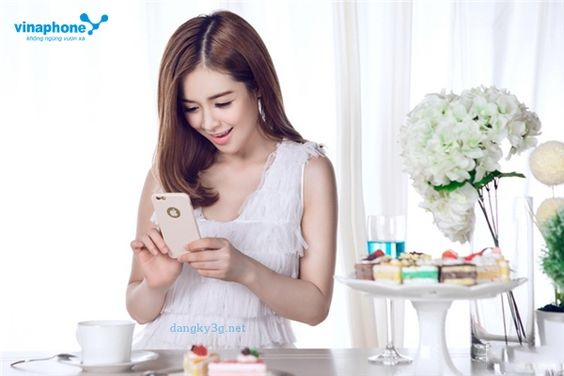 Sim 4g Vinaphone Tron Goi 1 Nam Gia Bao Nhieu 4
