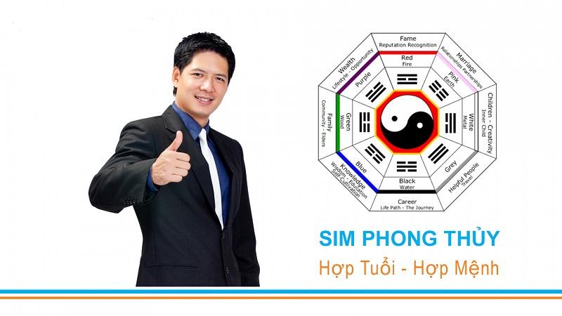 Chon Sim Phong Thuy Hop Tuoi 1992 Cho Nam