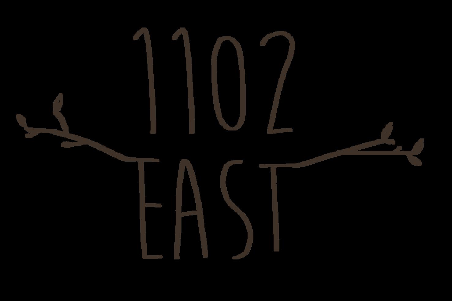 Bạn có biết dòng sim đặc biệt 1102 mang đến ấn tượng gì không?