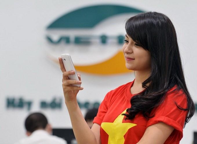 Dau So 086 Cua Nha Mang Viettel