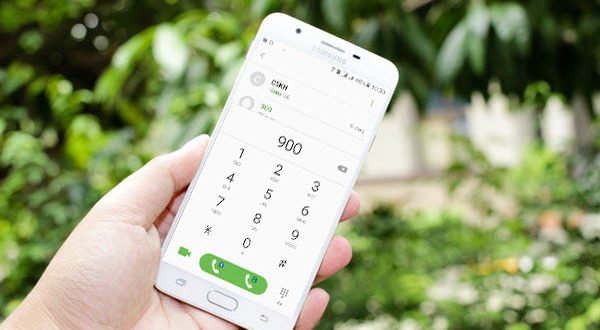 Sim Viettel D900 Danh Cho Nguoi Dung Internet Thuong Xuyen