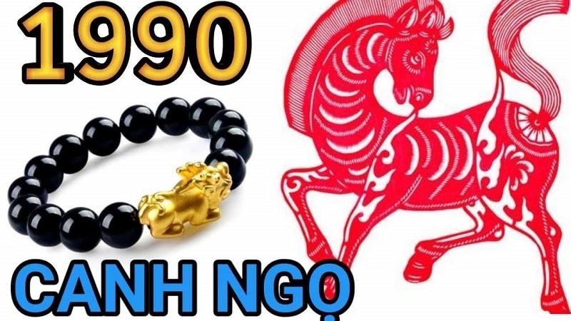 Nguoi Sinh Nam 1990 Hop Voi Cong Viec Ngoai Giao