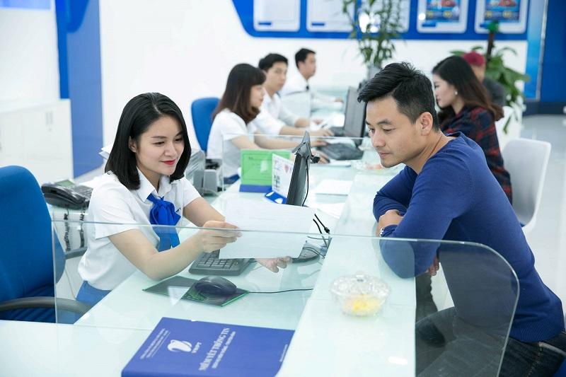 Sim Vinaphone Bi Huy Co Lam Lai Duoc Khong (1)