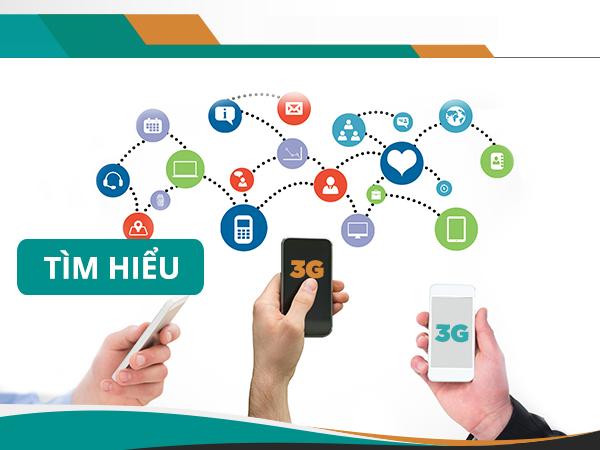 Bạn đã nắm rõ các gói cước Dcom 3G Viettel rẻ nhất theo ngày chưa?
