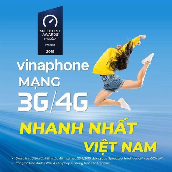 Sim 4g Vinaphone Tron Goi 1 Nam Gia Bao Nhieu 2