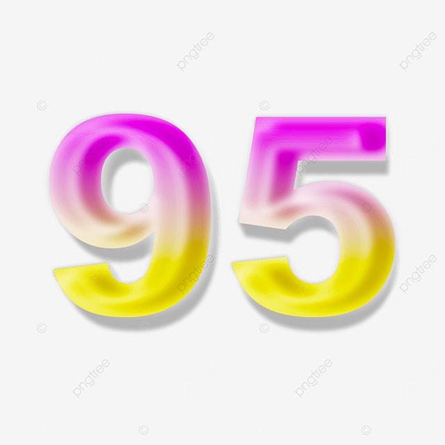 So 95 Trong Sim So