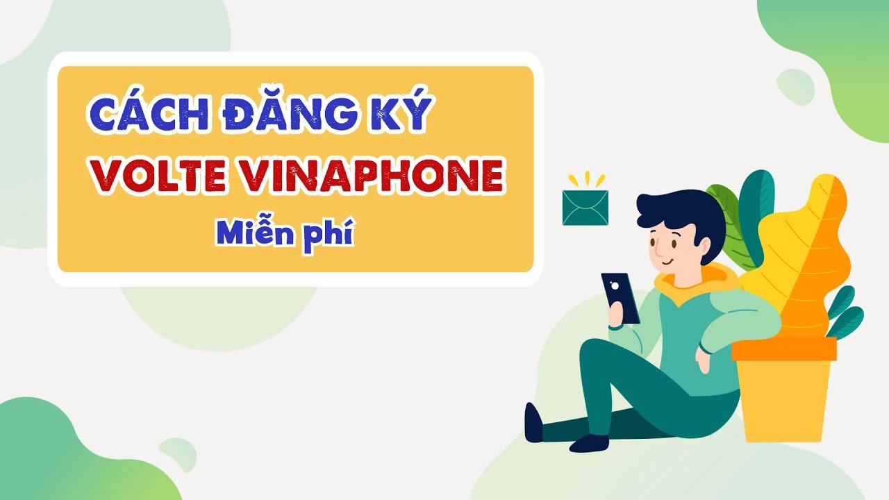 4g Volte Vinaphone La Gi 3