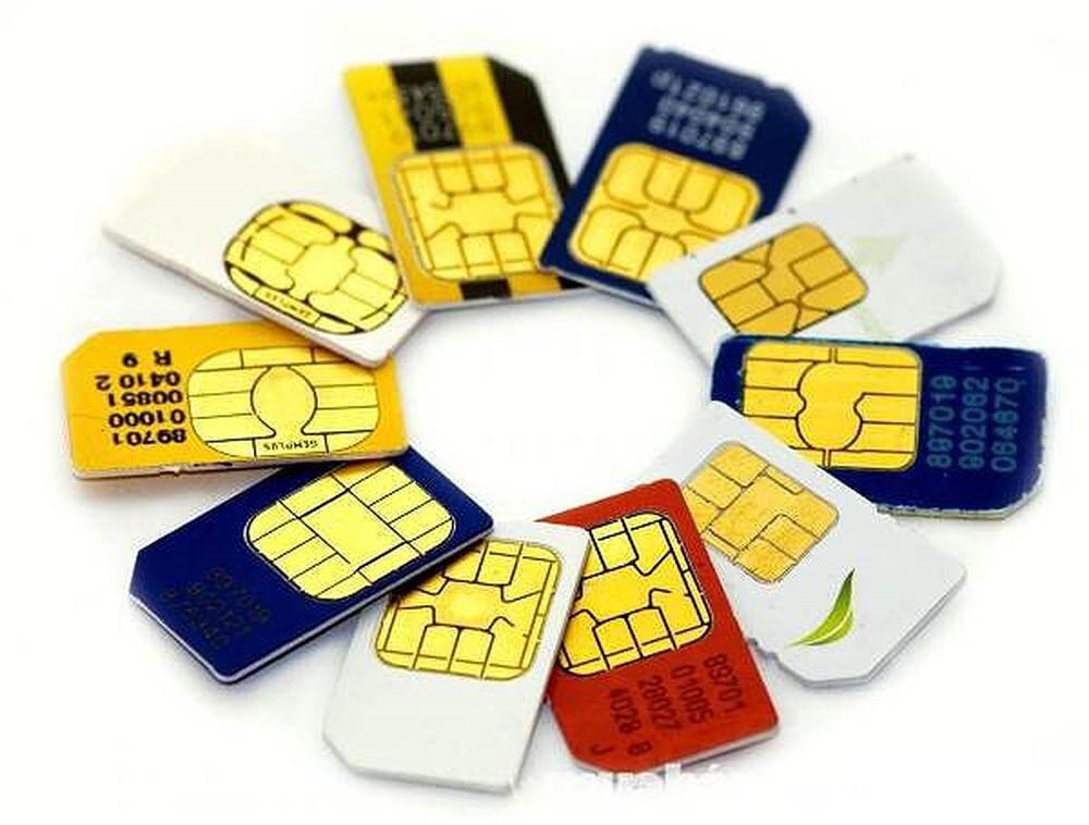 Bạn đã hiểu rõ sim lộc phát Itelecom là loại sim như thế nào chưa?