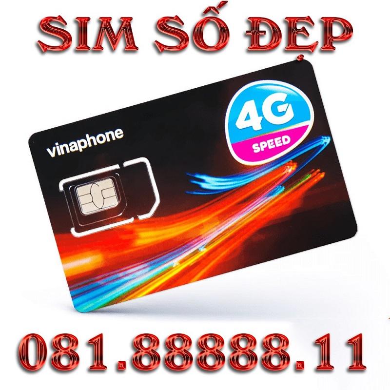 Tuan Thu Nguyen Tac Chon Mua Sim So 081 Hop Menh