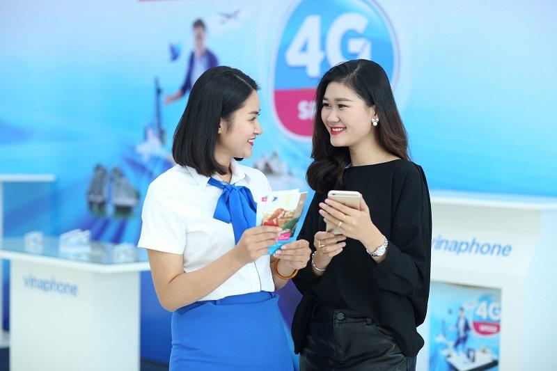 081 Dau So Moi Mang Vinaphone