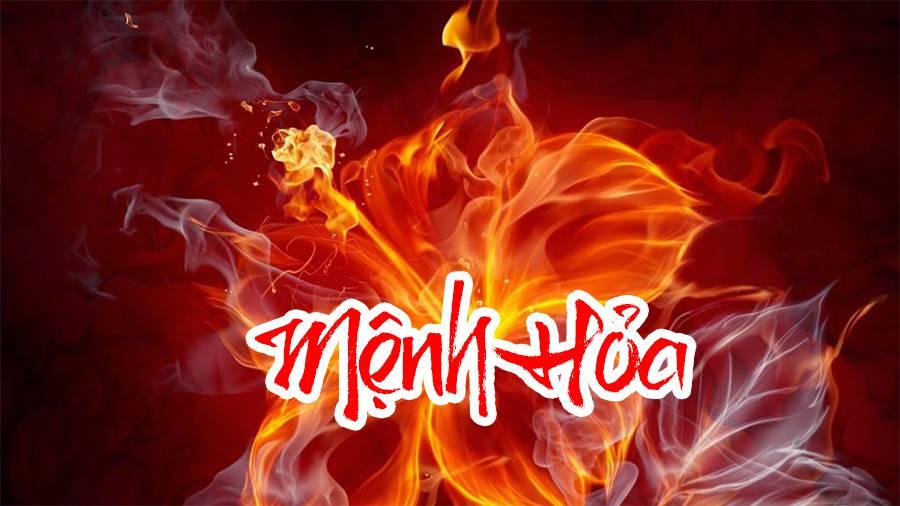 83 Hop Menh Hoa