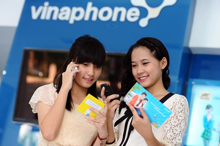 Sim So 083 Mang Den Su Thanh Cong Cho Nguoi So Huu