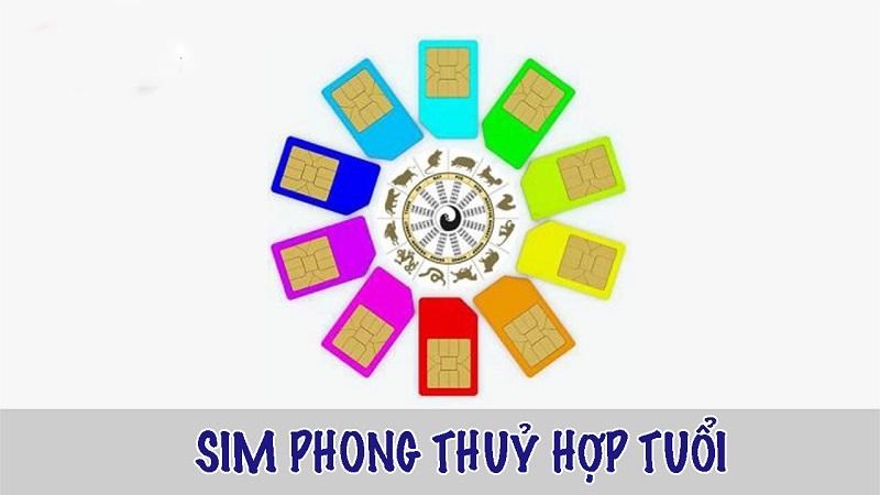 Chon Sim Phong Thuy 1990 Theo Du Nien
