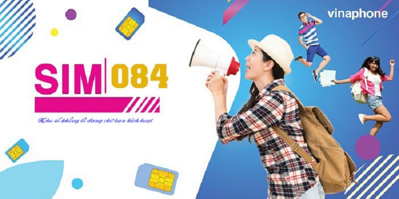 Dau So 084 Cua Mang Vinaphone