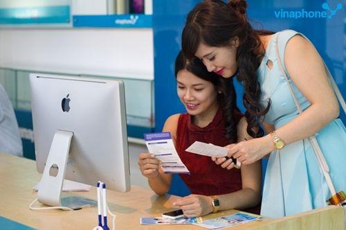 Yeu Cau Goi Lai Vinaphone 2