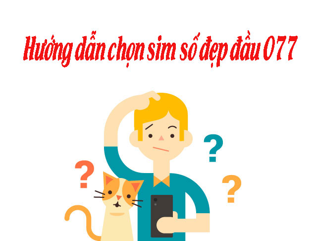 Chon Sim So Dep 077 Nhu The Nao