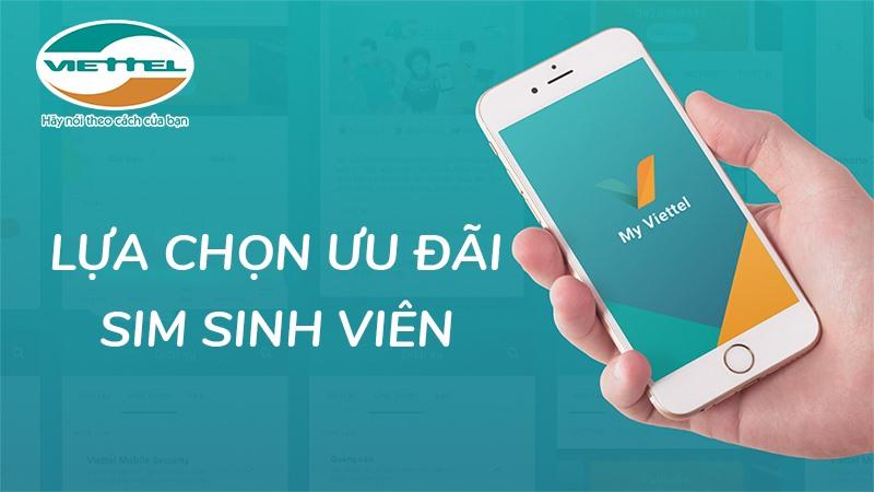 Kiem Tra Thoi Han Sim Sinh Vien
