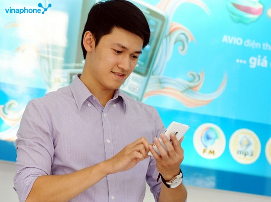 Dựa theo nguồn thu nhập tài chính của khách hàng để lựa chọn sim dễ nhớ Vinaphone phù hợp nhất