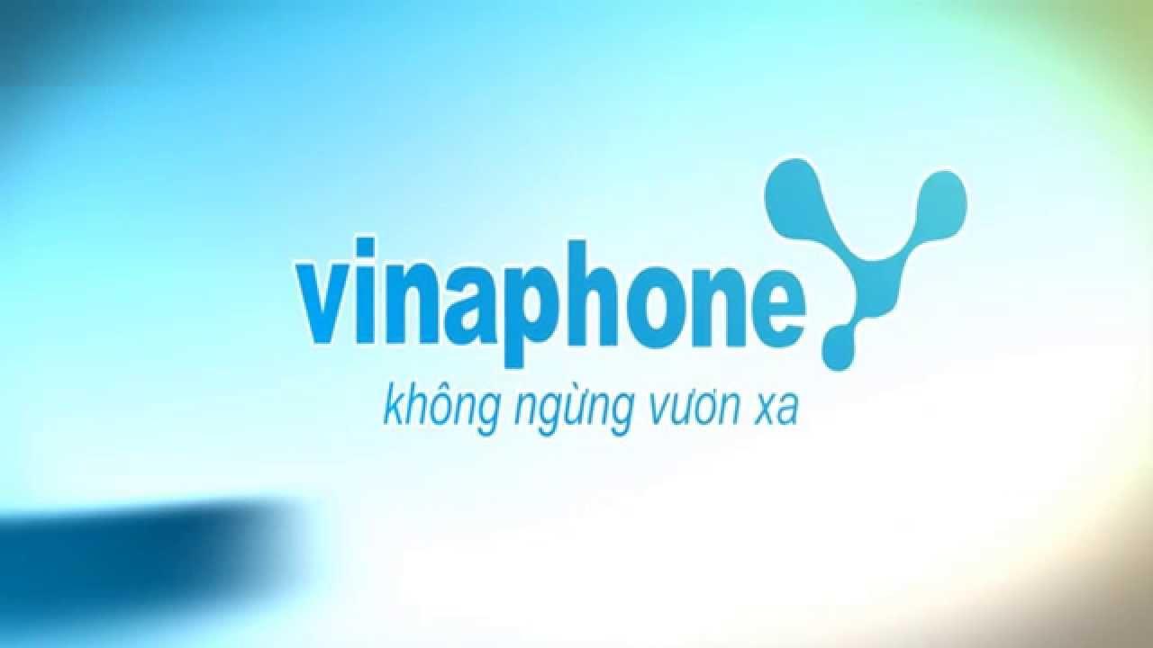 Ung Tien Vinaphone 5