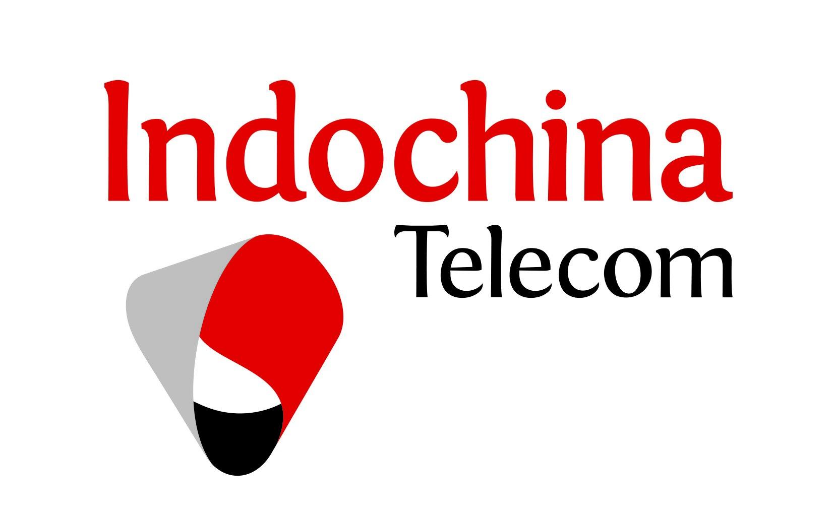 Mức độ phủ sóng của Itelecom rất tốt với nền tảng hạ tầng của nhà mạng Vinaphone