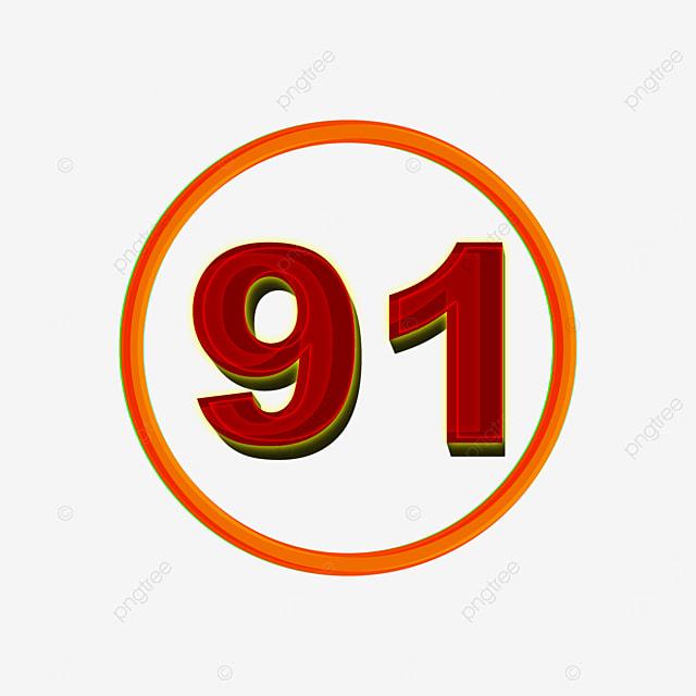 So 91