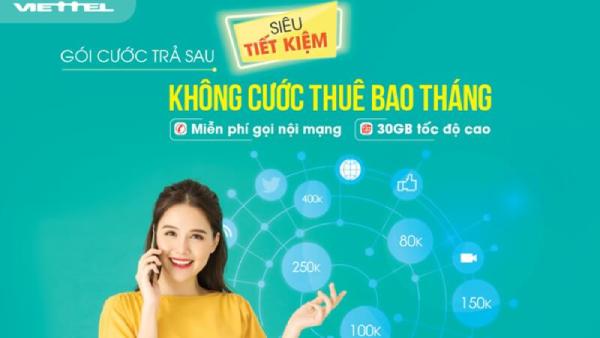 Cac Buoc Dang Ky Tra Sau