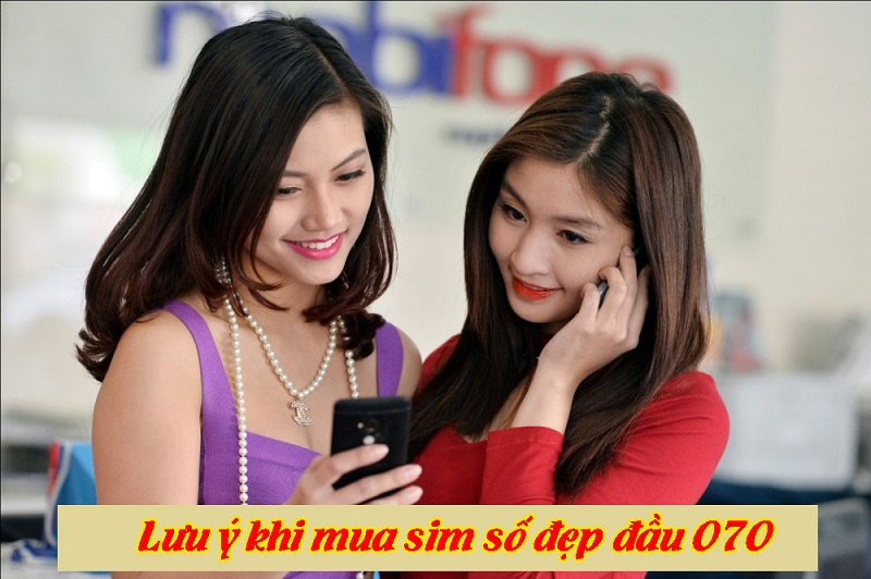 Chon Sim So 070 Hop Menh