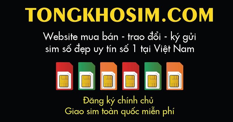 So Huu Sim Phong Tuoi Hop Tuoi 1982 Tai Noi Uy Tin