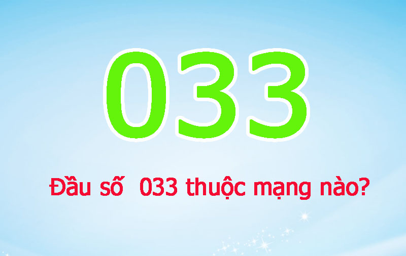 033 La Mang Gi