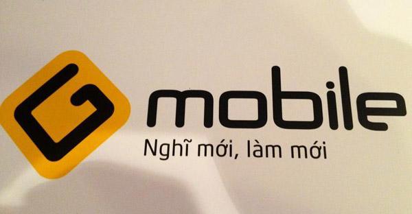 Sim Gmobile mang đến cho khách hàng các gói dịch vụ đa dạng với mức cước vô cùng hấp dẫn